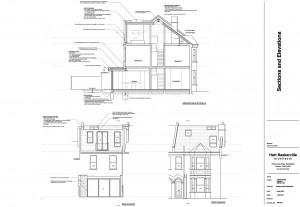 Hart Baskerville Architects